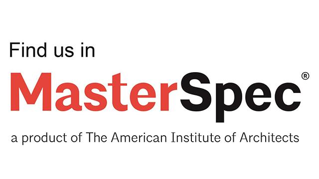 Final MasterSPec logo - 640 x 360