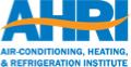 Sec-06-ahri-logo